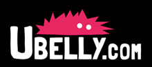 UBelly-Logo2